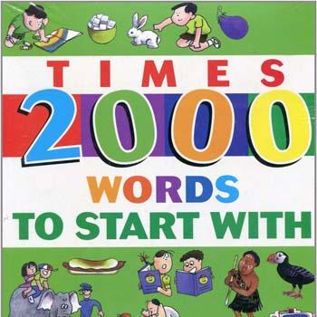 reading a-z 百度云_Sight Word Readers 共25册 PDF+MP3_精品教育资源 尽在逗逗鱼_
